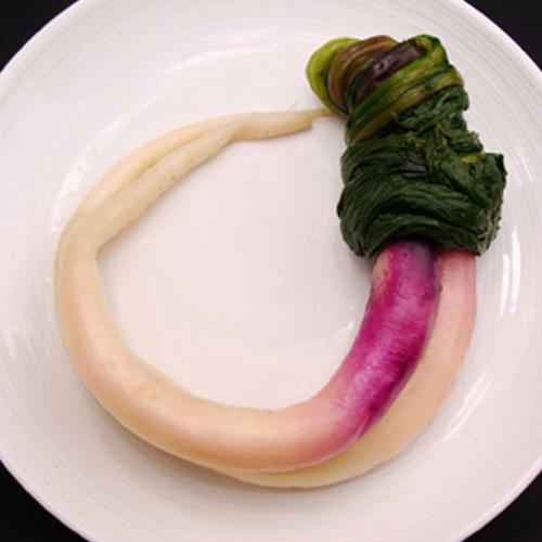 日野菜②-2-1