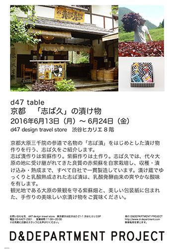 PDF_20160613_志ば久47table